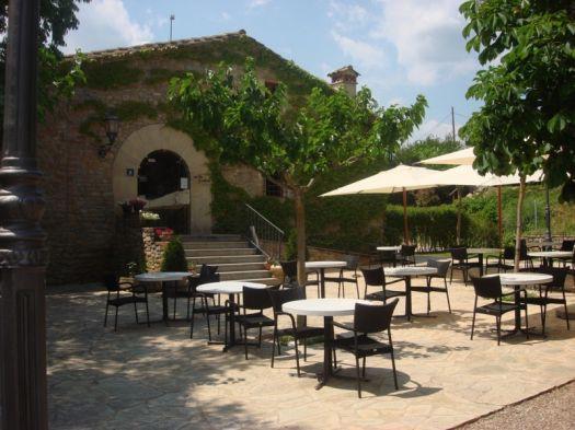 cb694-Restaurante-6.jpg